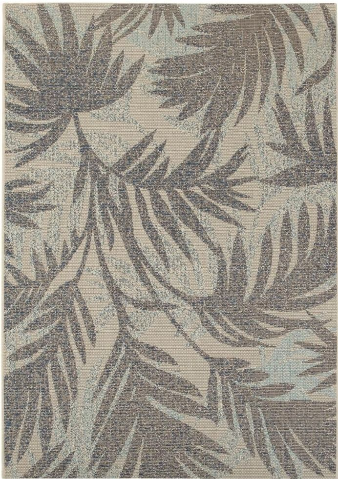 Home Decorators Collection Seafarer Indoor/Outdoor Area Rug. Available At  The Home Depot.