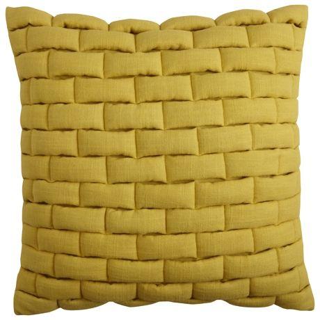 Freeway Cushion 45x45cm   Freedom Furniture and Homewares