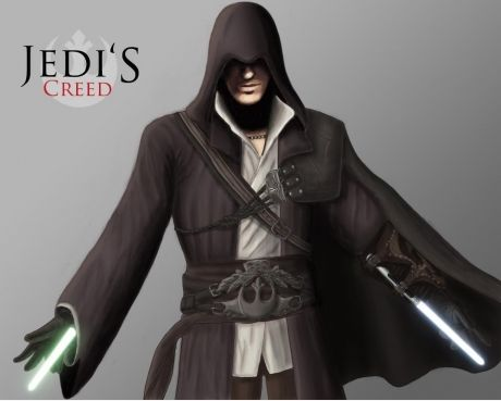 assassins creed memes - Google Search