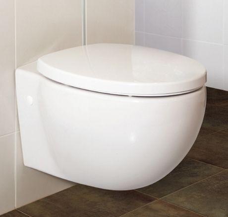 129 Best Images About Interior Design Bathoom On