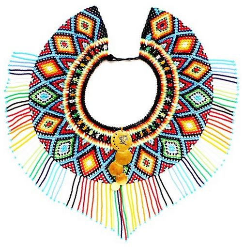 https://www.coffeelands.com.co/media/images/productos/collar-embera.2015-06-10.10-42-15.png