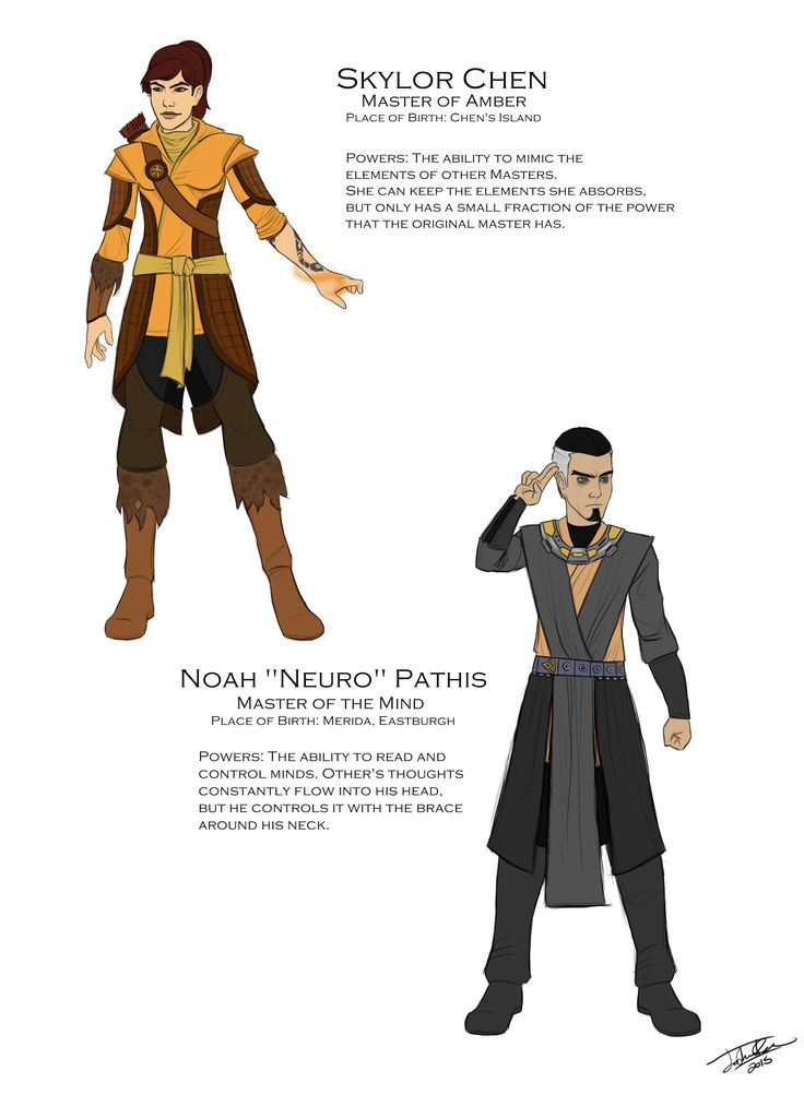ninjago elemental master coloring pages - photo#31