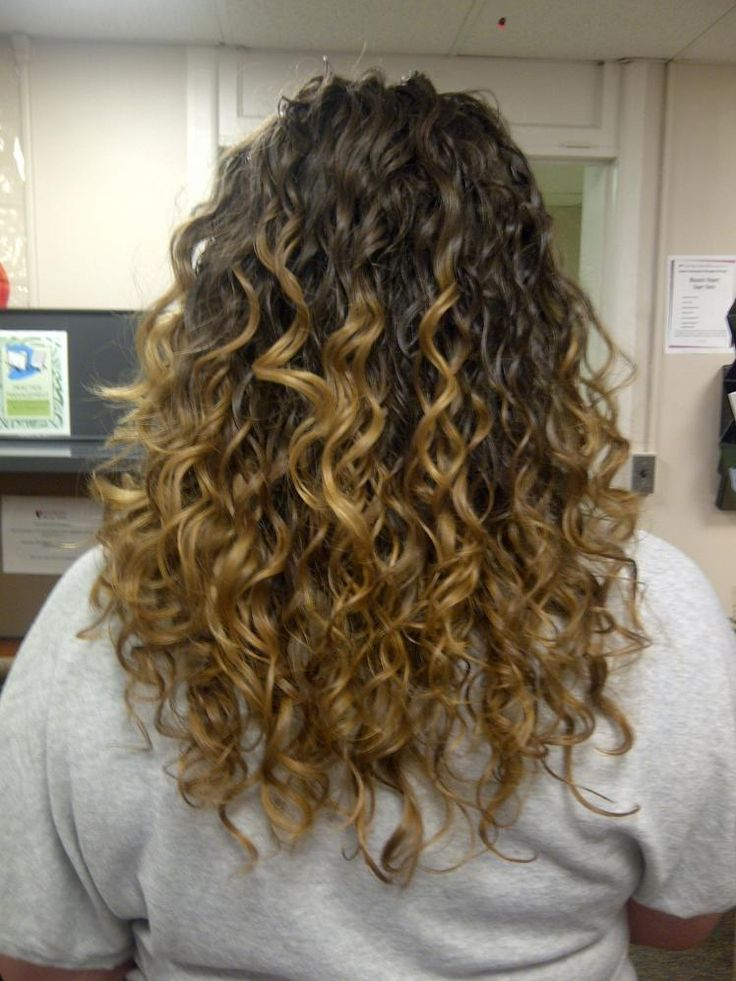 Image From Http Www Naturallycurly Com Curltalk