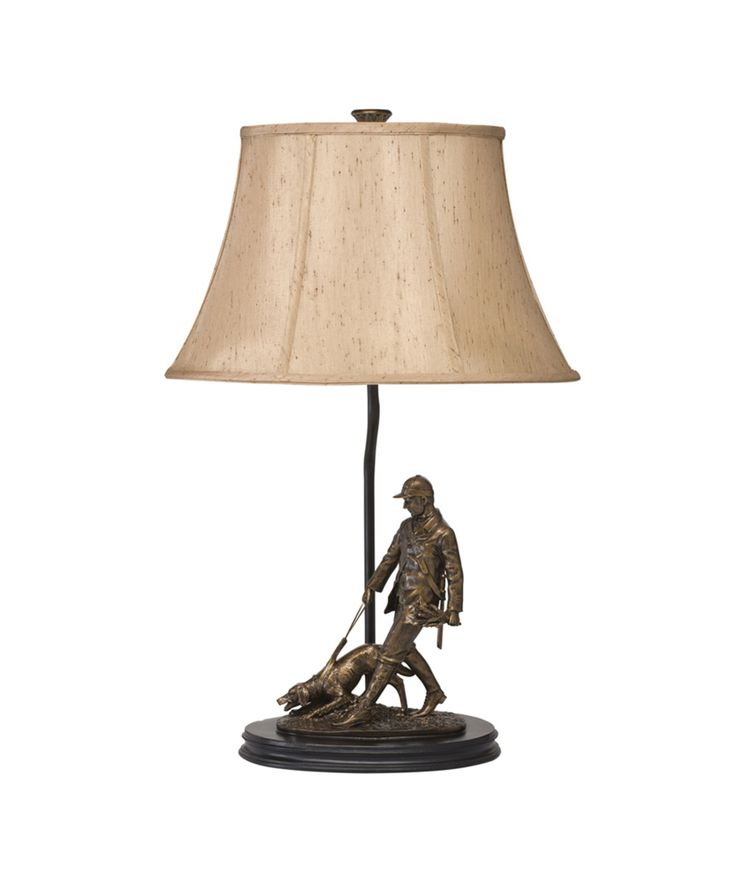 56 Best Traditional Table Lamps Images On Pinterest