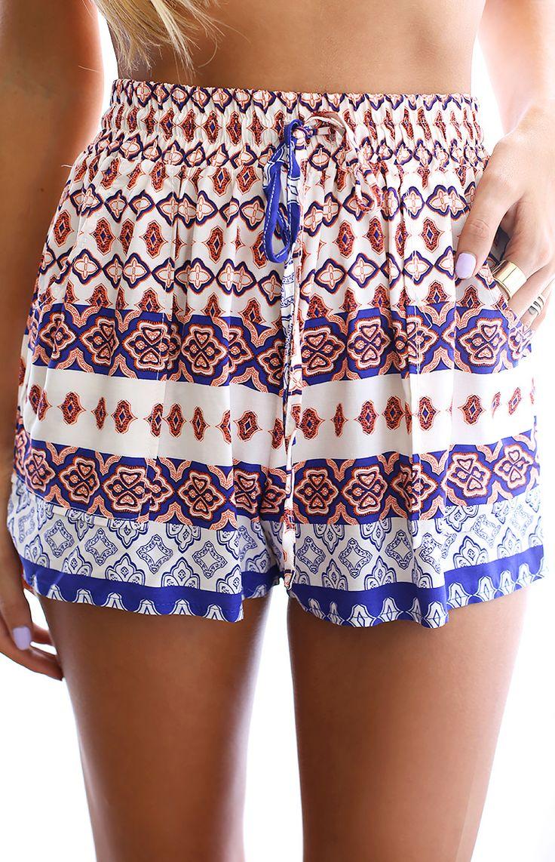 shop new @ www.bb.com.au/new