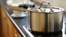 The 16 cooking tools every home kitchen needs