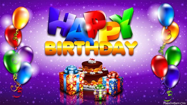 Happy Birthday Pictures Cards With Text Messages SMS | SMS Wishes Poetry
