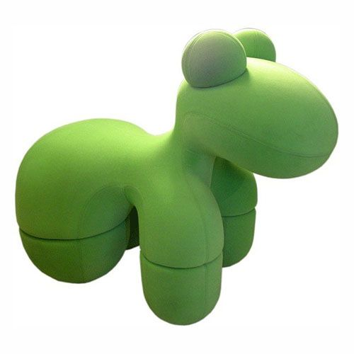Obsessed with an Eero Aarnio replica chair! Suitable for kids and adults.... SHOULD I BUY IT???