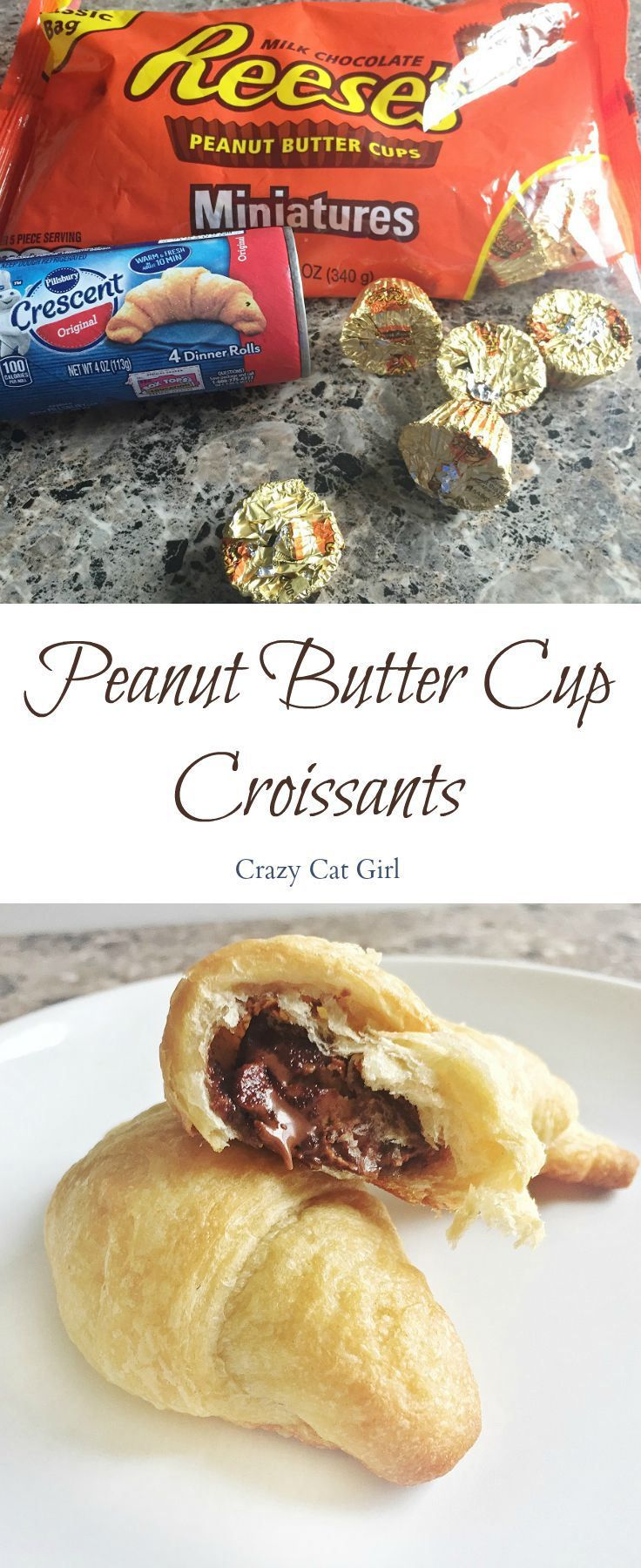 1000+ images about Crescent Rolls on Pinterest | Pecan pie bars, Pecan ...