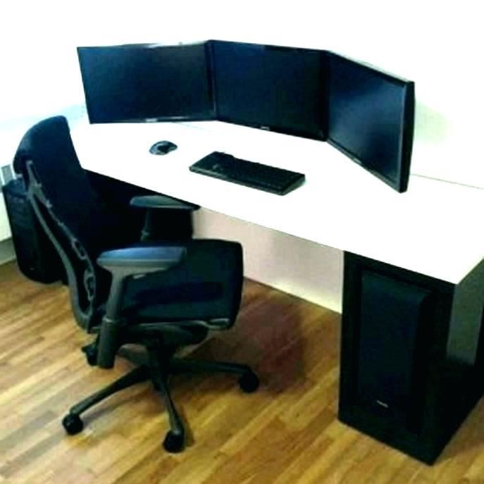 Cool Cool Office Furniture Info Coolest Desks Cool Office Desk