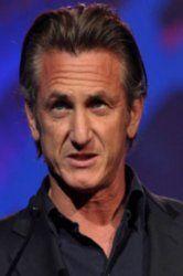 Sean Penn's dating history