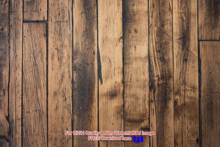 Distressed Wood Flooring | Distressed Wood Floor \x3cb\x3edistressed wood flooring\x3c/b\x3e ...