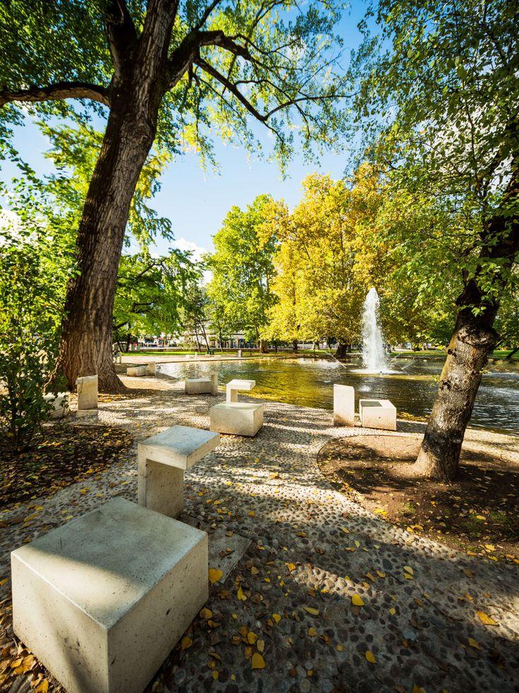 Oltre 1000 idee su progettazione di giardini su pinterest for Software progettazione giardini