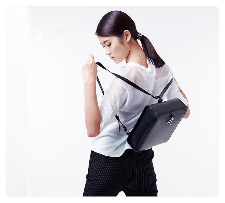 2016 new fashion Pretty college backpacks bag.  https://www.focuseak.com/products/fashion-preppy-backpack-2016-college-bags-for-girls