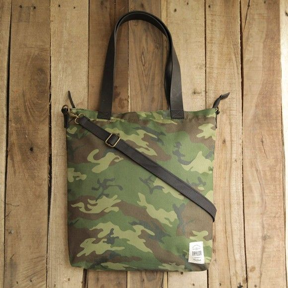 tote bag 402 army. $ 23.33. material: synthetic canvas and leather. size: 40 x 35 x 6 cm. #totebag #unisexbag #stylishbag #canvastotebag #leathertotebag #canvas #leather #army