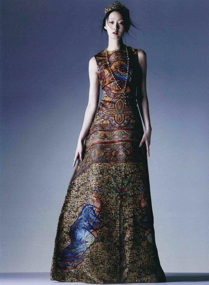 Mosaic fashions co uk 56
