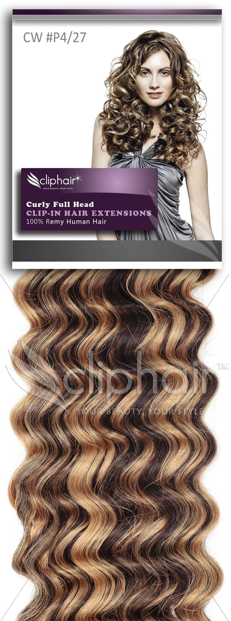 Straight perm yahoo answers -  P Our Deep Curl Sets Are The Same High Quality As The Regular Clip