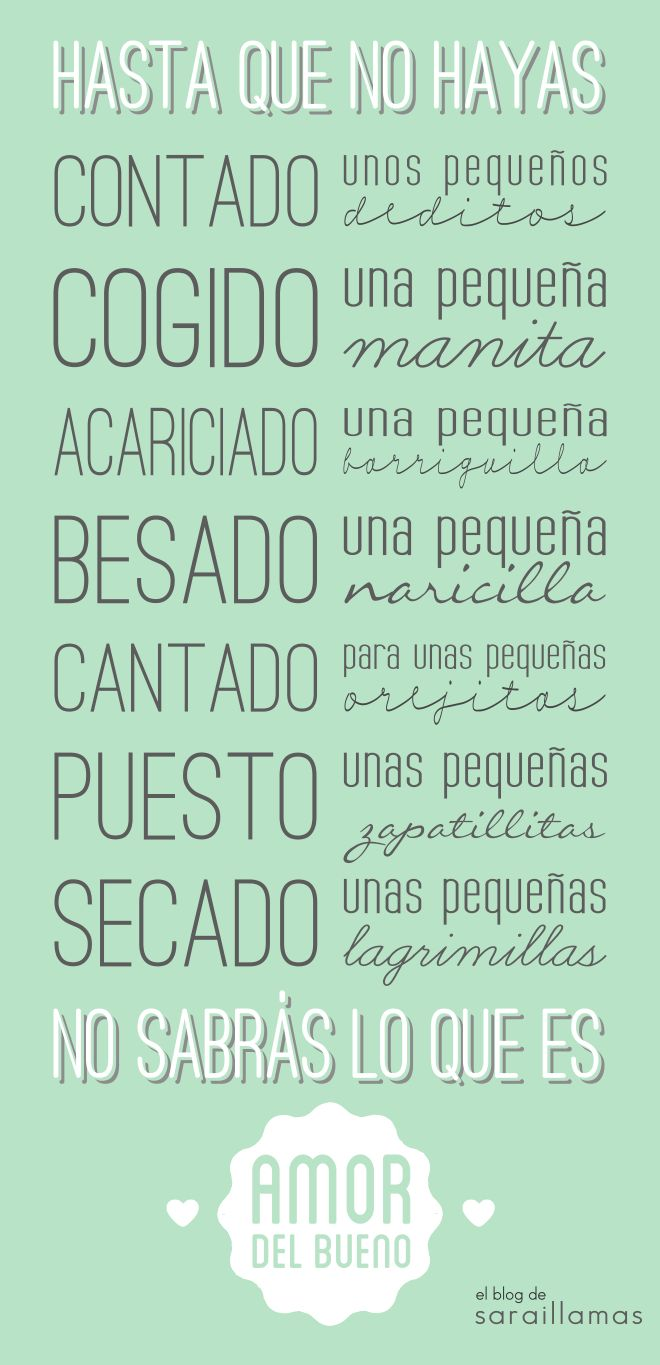 Gracias Madre Quotes 123 best frases para novio images on pinterest | spanish quotes