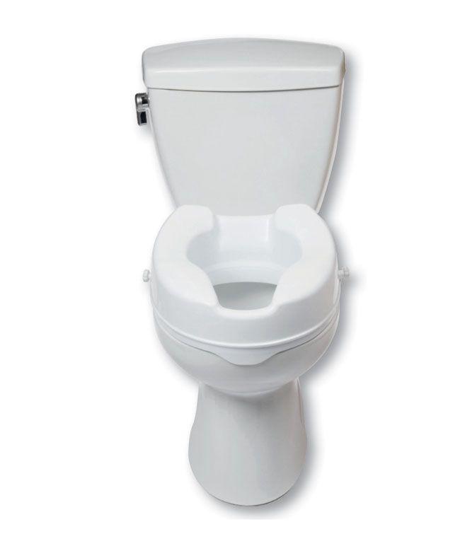 4 Raised Toilet Seat Mhrtsd Toilet Seat Toilet Seat Design