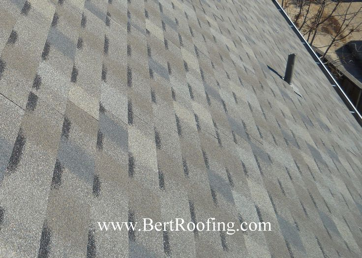 Best 17 Best Images About Certainteed Roofs Installed By Bert 400 x 300