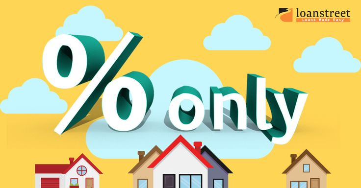 WOULD YOU TAKE AN INTEREST ONLY MORTGAGE   #mortgage #interest #house #home #loan #balance #account #amortization #equity #money #finance #economy #loan #loans #loanstreet #malaysia