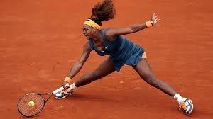 tennis - Google Search
