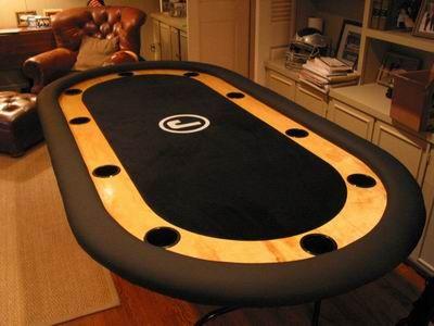 Best build casino poker table bonus casino free game sign up