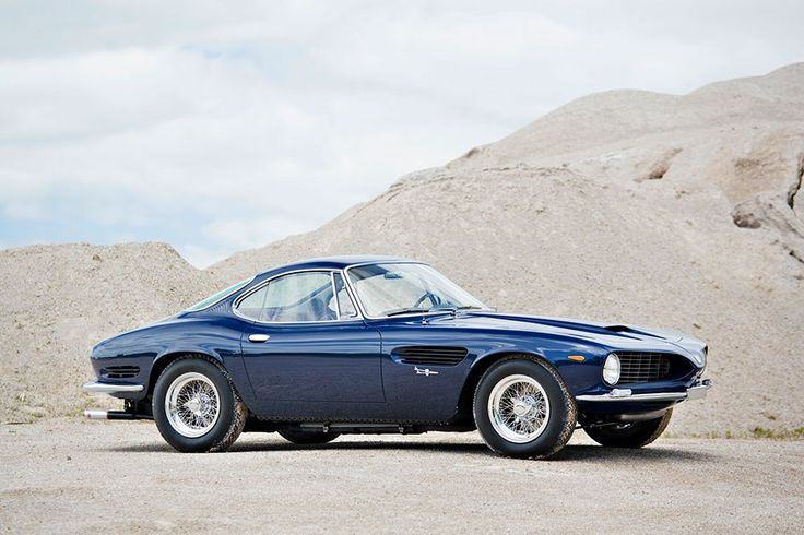 the 10 most expensive sports cars for sale at pebble beach autos post. Black Bedroom Furniture Sets. Home Design Ideas