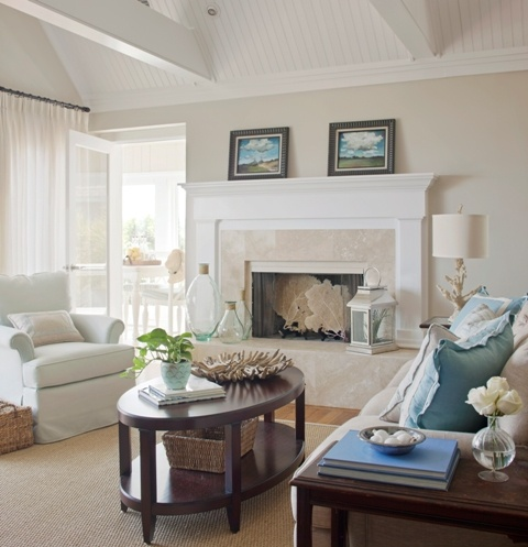 44 best Fireplace images on Pinterest Fireplace surrounds
