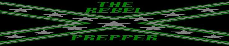 SHTF Medical Skill of the Day: SHTF Painkiller Substitutes » The Rebel Prepper Network