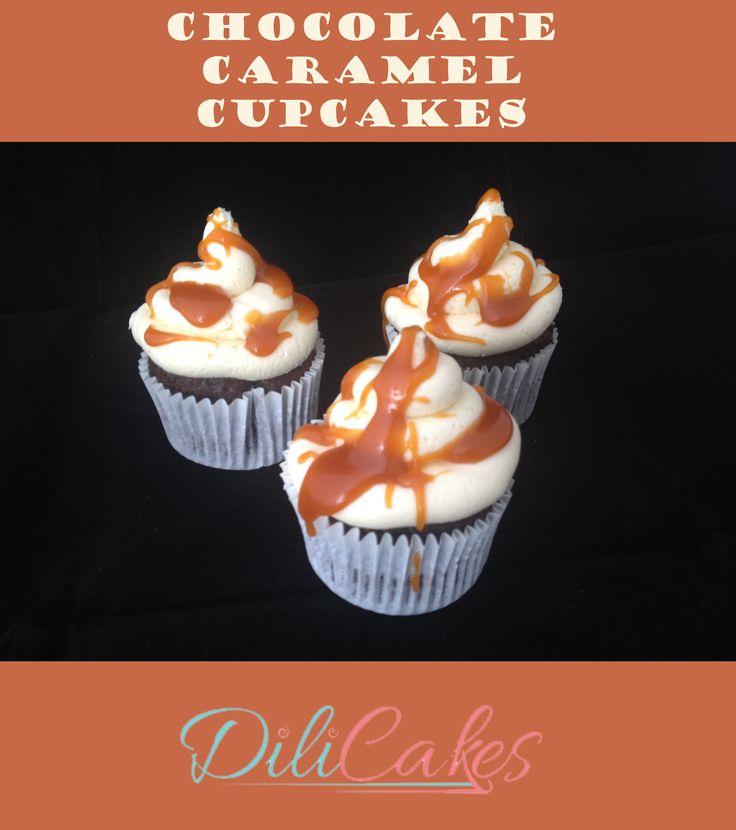 www.dilicakesblog.co.nz
