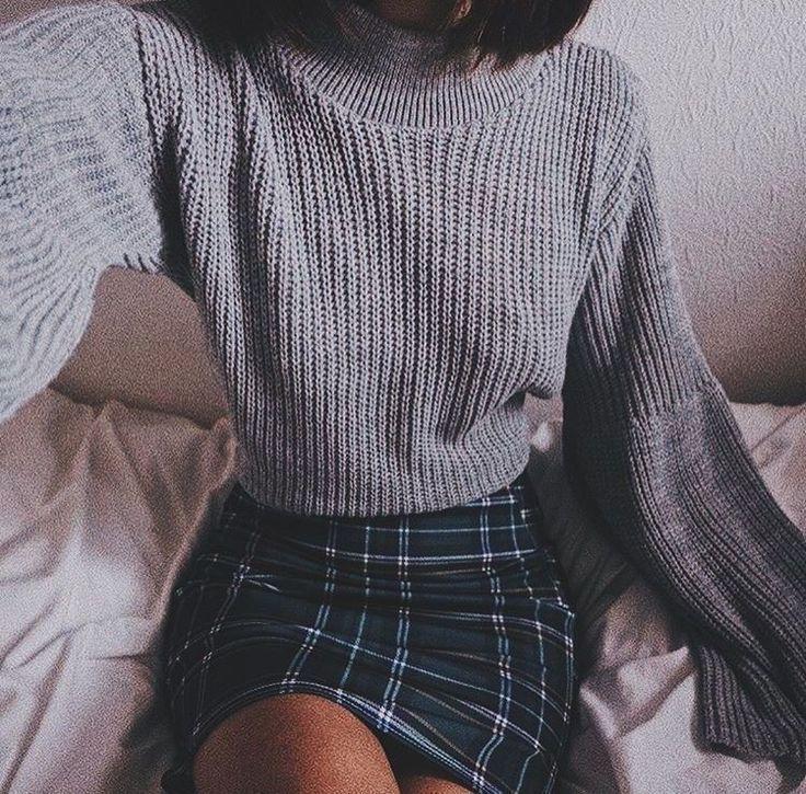 25 + › Ich brauche solche Klamotten in meiner Ga…