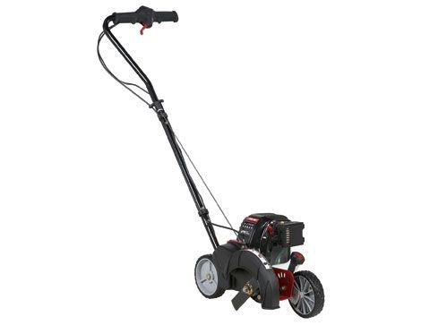 Best New Lightweight, Compact Lawn Edgers  - PopularMechanics.com