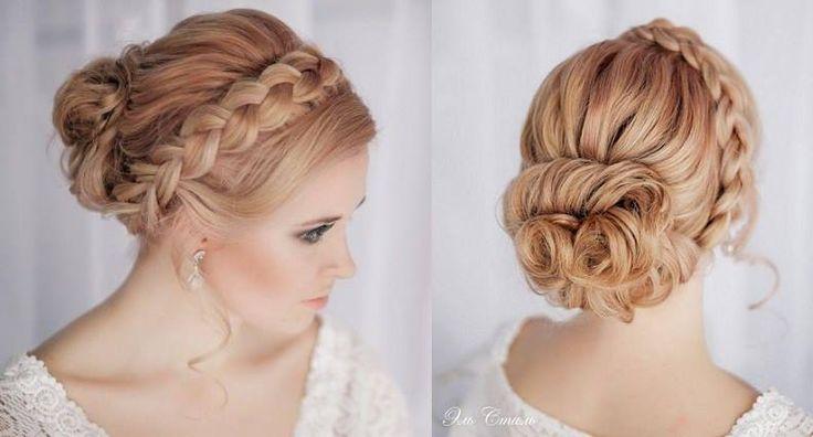 (2) 1001 sposobów na włosy