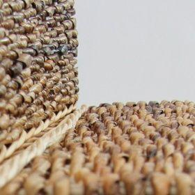 http://www.rakuten.de/produkt/2x-esszimmerstuhl-korbstuhl-m69-stuhl-bali-bananengeflecht-hell-ohne-kissen-1056518415.html