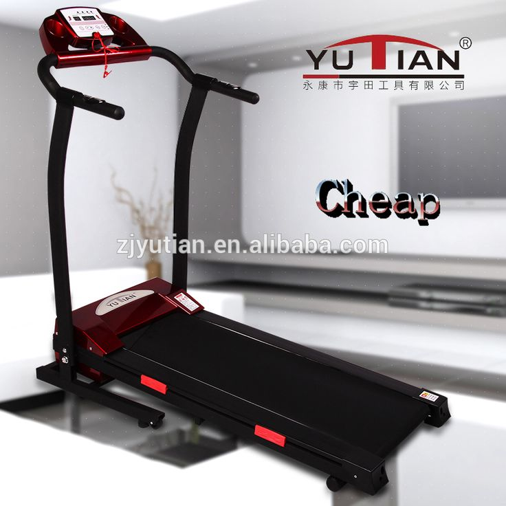 Promotion now! the cheapest running machine price in india factory in China running machine price in india#running machine price in india#Sports & Entertainment#running machine#running machine price