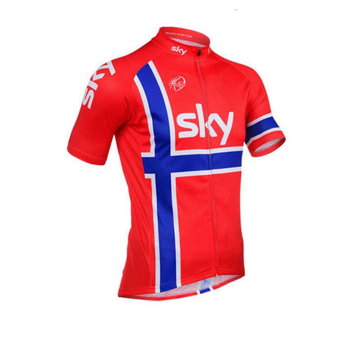 Watch this product and see why millions are pouring in Hot! 2016 Team sk... a great product you can count on here http://www.costbuys.com/products/hot-2016-team-sky-pro-cycling-jersey-bike-quick-dry-100-polyester-maillot-ropa-ciclismo-cycle-breathable-mtb-clothing-k1504?utm_campaign=social_autopilot&utm_source=pin&utm_medium=pin
