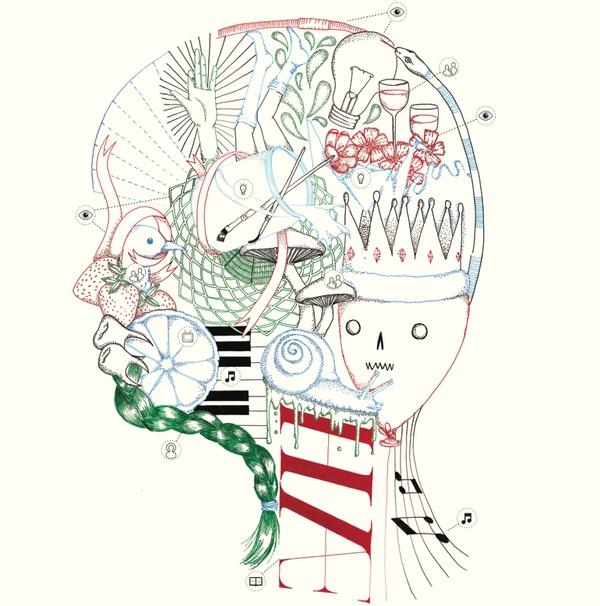 Tattoo Psychology: Art or Self Destruction? Modern-Day Social Branding