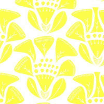 Tule Folklore Sunray | Fabric | Fabrics to Inspire - Kelani Fabric