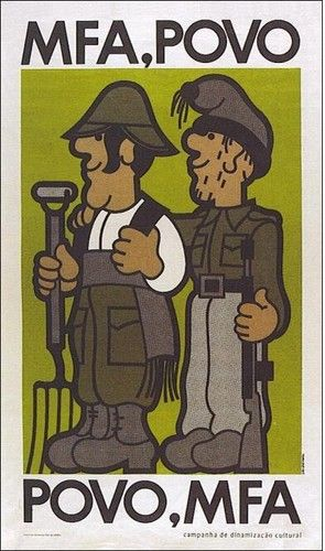 Abel Manta cartaz 25 Abril.jpg