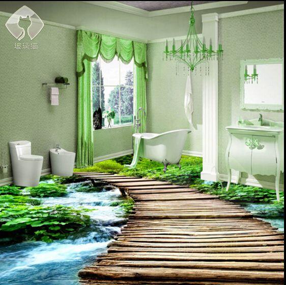 Die besten 25 badezimmer vinyl ideen auf pinterest for Badezimmer ideen orient