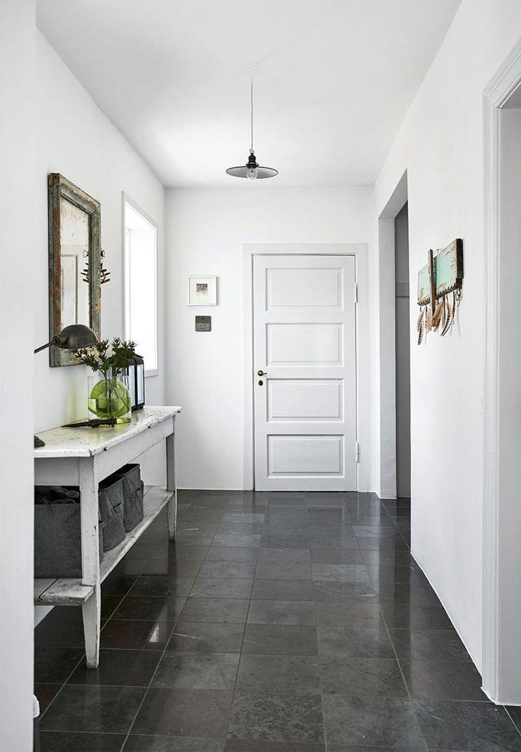 konsole fr flur beautiful elegant flur einrichten mit ikea ikea flur ideen ideen fr flur. Black Bedroom Furniture Sets. Home Design Ideas