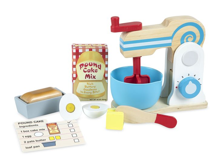 68 best melissa and doug images on Pinterest | Play kitchens ...