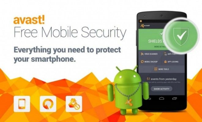 6 Best Apps to Help you Locate a Stolen Android Smartphone