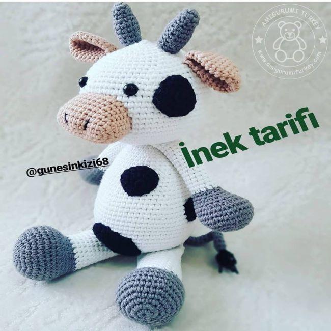 hamarathemsire Instagram posts - Gramho.com   650x650