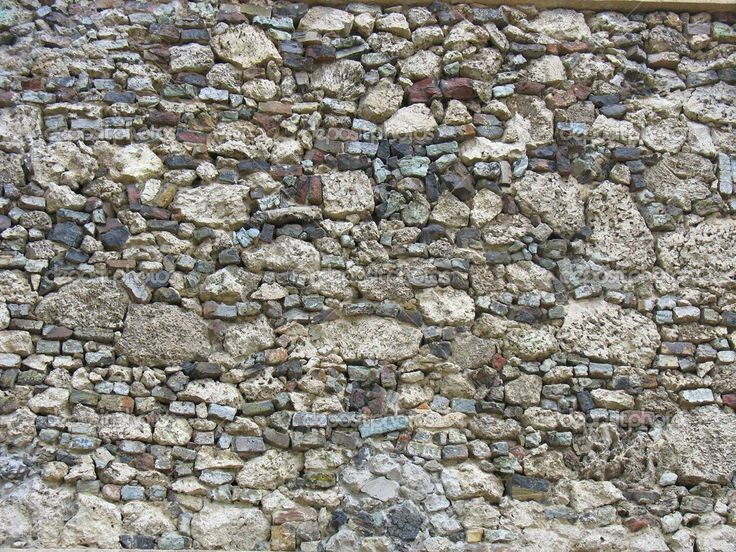 depositphotos_2990601-Grunge-old-stone-wall-texture-background.jpg (1024×768)