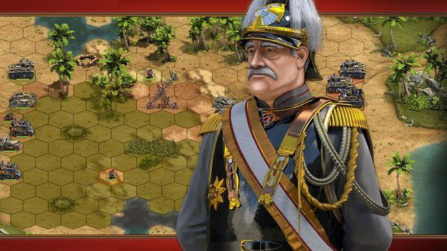 Nachricht: Forge of Empires: App für iOS und Android zum Download - http://ift.tt/2pkQRqQ #aktuell