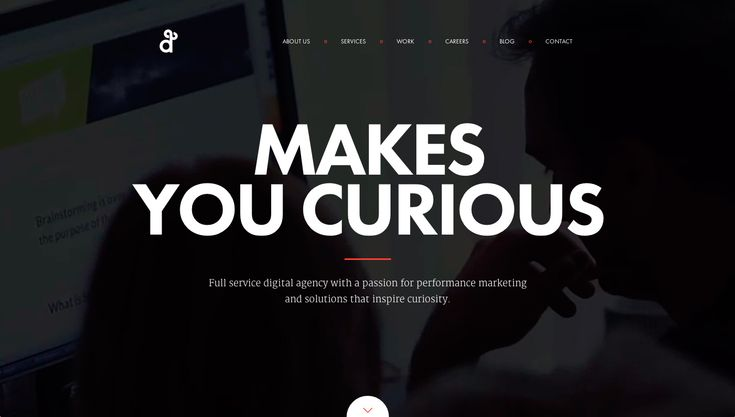 Degordian - Site of the Day May 11 2014
