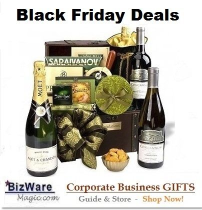 Small Business Solutions - Best 2017 #BlackFriday Corporate Business Gifts & Deals #BlackFriday2017 #onlineshopping #onlinecoupons