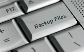 10 Web Site Backup Essentials That You Should Live By, why doesn't this exist?